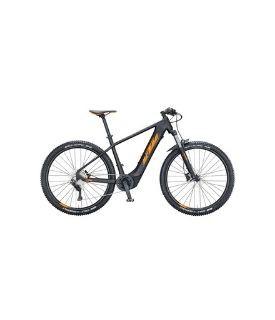 Bike Ktm Macina Team 293 2021