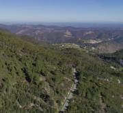 Monchique Roads
