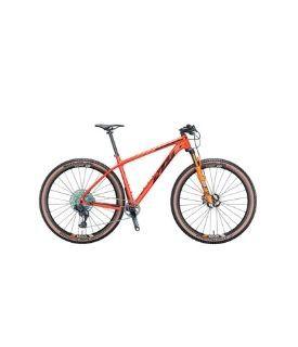 Ktm Myroon Exonic 29'' 2021 Bike