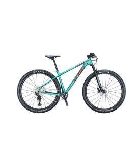 Ktm Myroon Glorious 29'' 2021 Bike