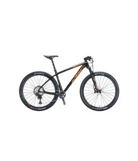 Ktm Myroon Master 29'' 2021 Bike