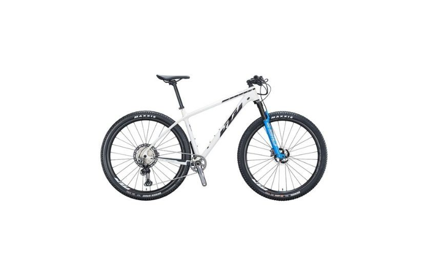 Ktm Myroon Prime 29'' 2021 Bike