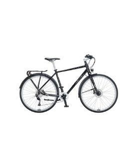Ktm Oxford 2021 Bike