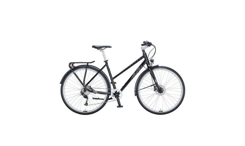 Ktm Oxford Da 2021 Bike