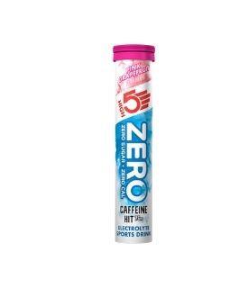 Zero High5 Pink Grapefruit
