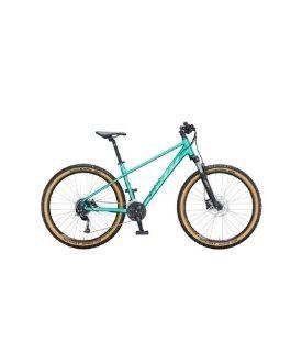 Ktm Penny Lane Disc 271 Azul 2021 Bike