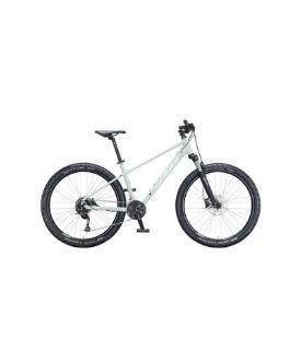 Ktm Penny Lane Disc 271 Cinz 2021 Bike