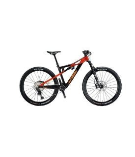 Ktm Prowler Glorious 29'' 2021 Bike