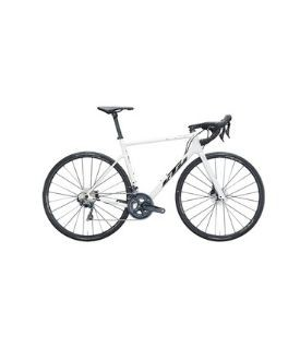 Ktm Revelator Alto Elite Branco 2021 Bike