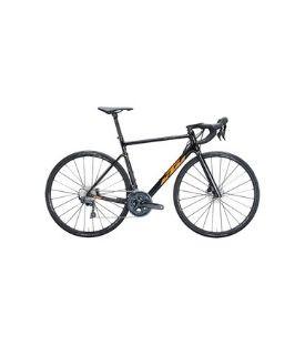 Bicicleta Ktm Revelator Alto Elite Prt 2021