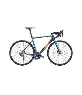 Ktm Revelator Alto Elite Prt 2021 Bike