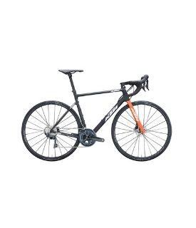 Ktm Revelator Alto Elite Team Lar 2021 Bike