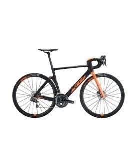 Ktm Revelator Lisse Master 2021 Bike