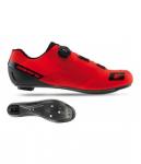 Gaerne Carbon G.Tornado Red Shoes