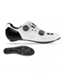 Gaerne Carbon G.Stl White Shoes