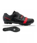 Gaerne G-Laser Shoes