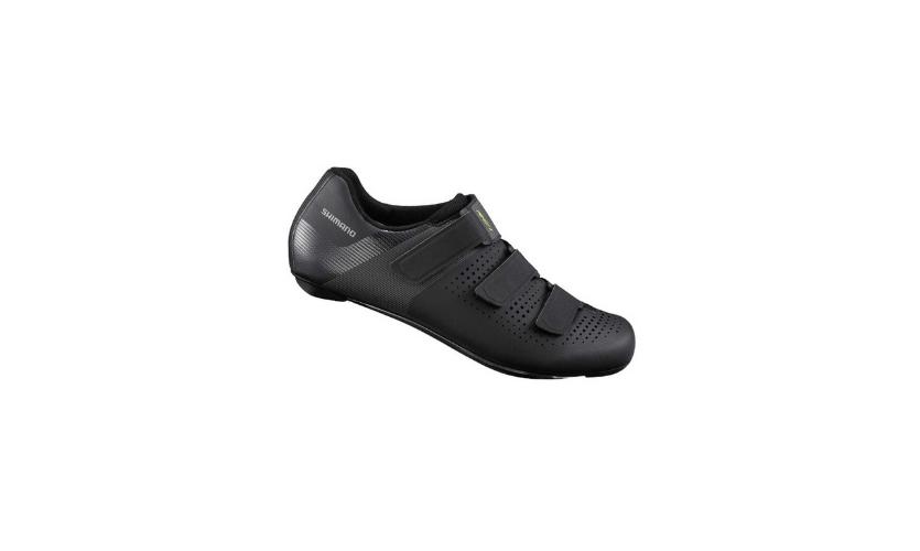 Shimano RC1 Road Shoes