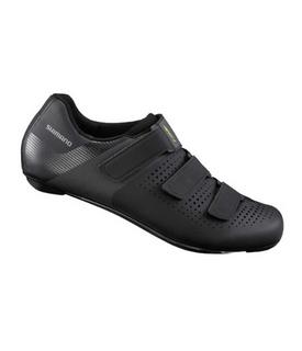 Sapato de estrada Shimano RC1