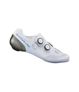 Sapatos de estrada Shimano RC902