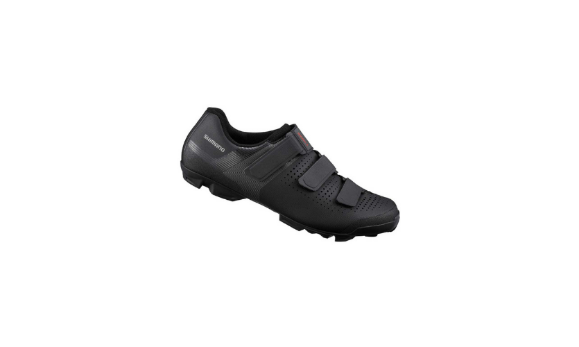 Sapatos BTT Shimano XC1