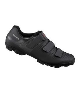 MTB Shoes Shimano XC1