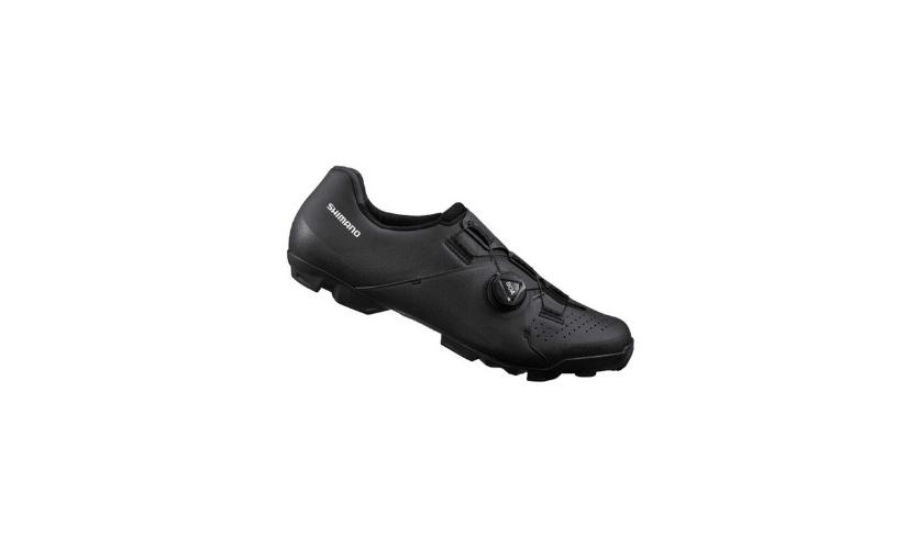Sapatos Shimano BTT XC3