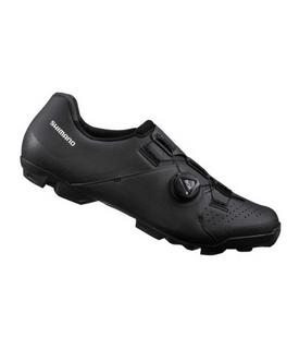 Shimano MTB Shoes XC3