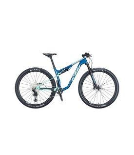 Bicicleta Ktm Scarp Glorious 29'' 2021