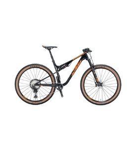Ktm Scarp Mt Master 29'' 2021 Bike