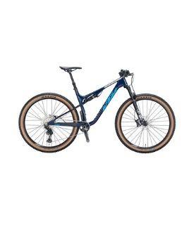Ktm Scarp Mt 1964 Elite 29'' 2021 Bike