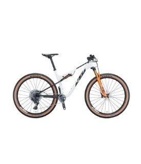 Ktm Scarp Mt Prime 29'' 2021 Bike