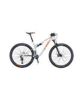 Bike Ktm Scarp Mt Pro 29'' 2021
