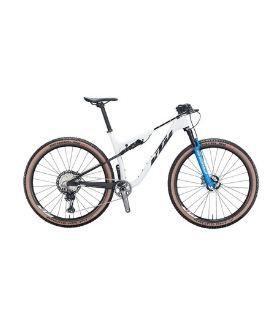 Ktm Scarp Prime 29'' 2021 Bike