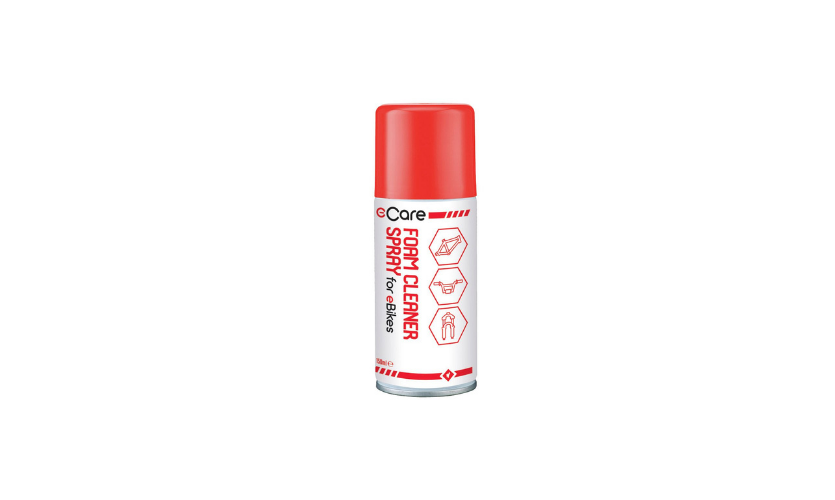 Spray Weldtite E-Care Cleaner (150ml)