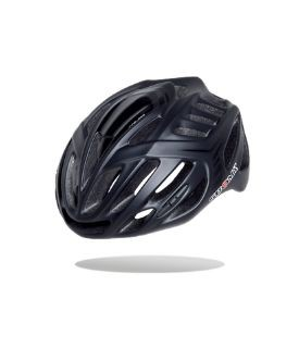 Suomy Timeless Black Matt/Black Helmet