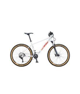 Ktm Ultra Flite 27'' 2021 Bike