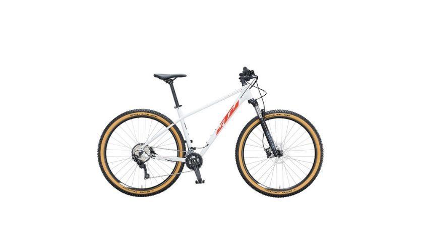 Ktm Ultra Flite 29'' 2021 Bike