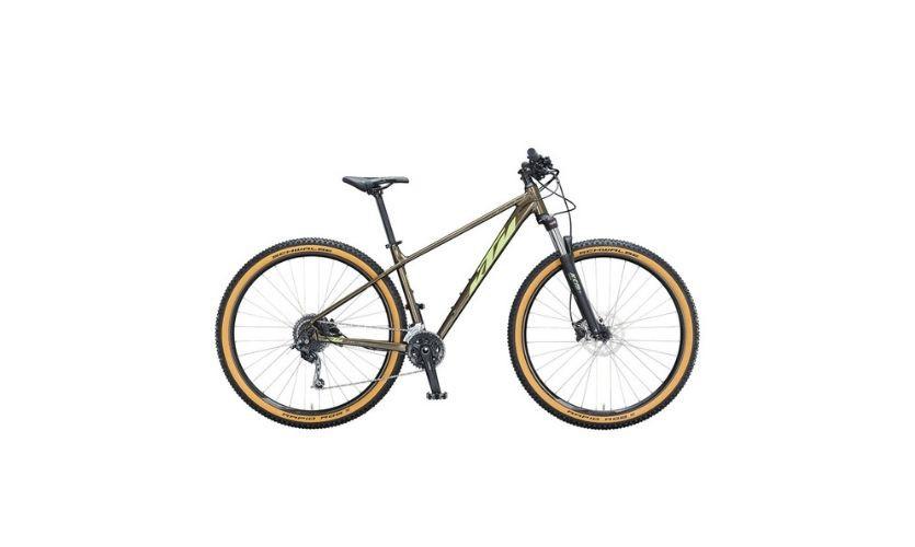 Ktm Ultra Gloriette 29'' 2021 Bike