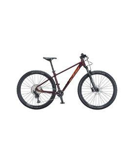 Ktm Ultra Glorious 29'' 2021 Bike
