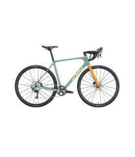 Ktm X-Strada Master 2021 Bike